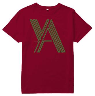 EP2 T-shirt